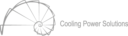 Cooling Power Solutions; HiRef, Close Control & Industrial Cooling, Data center equipment
