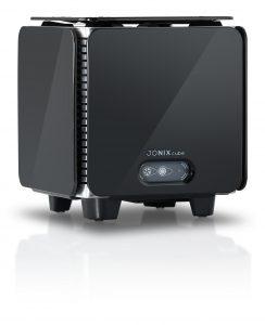 Уред за пречистване на въздуха JONIX Cube