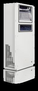 NT precision air conditioner