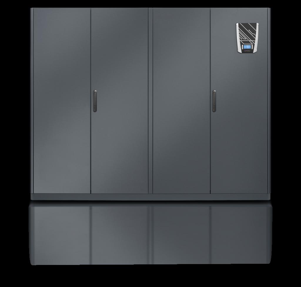 NRG 2.0 data center cooling unit