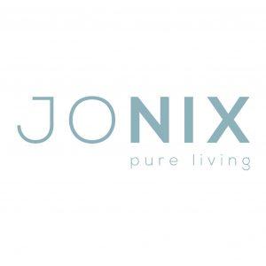 Уреди за пречистване на въздуха JONIX - лого